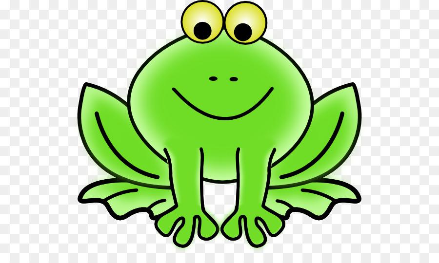 frog free content clip art bullfrog cliparts png download 600 rh kisspng com bullfrog clipart free