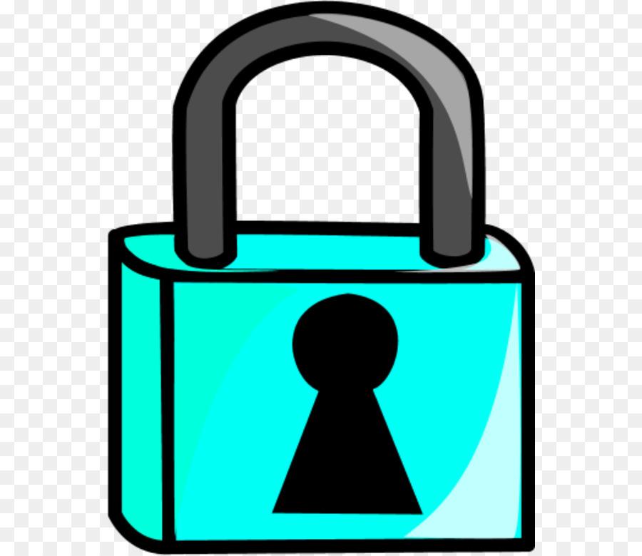 lock door clip art unlocked lock cliparts png download 600 779 rh kisspng com lock clipart png locker clip art
