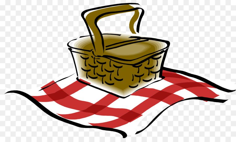 picnic basket clip art pictures of picnic png download 1920 1121 rh kisspng com picnic basket clip art free