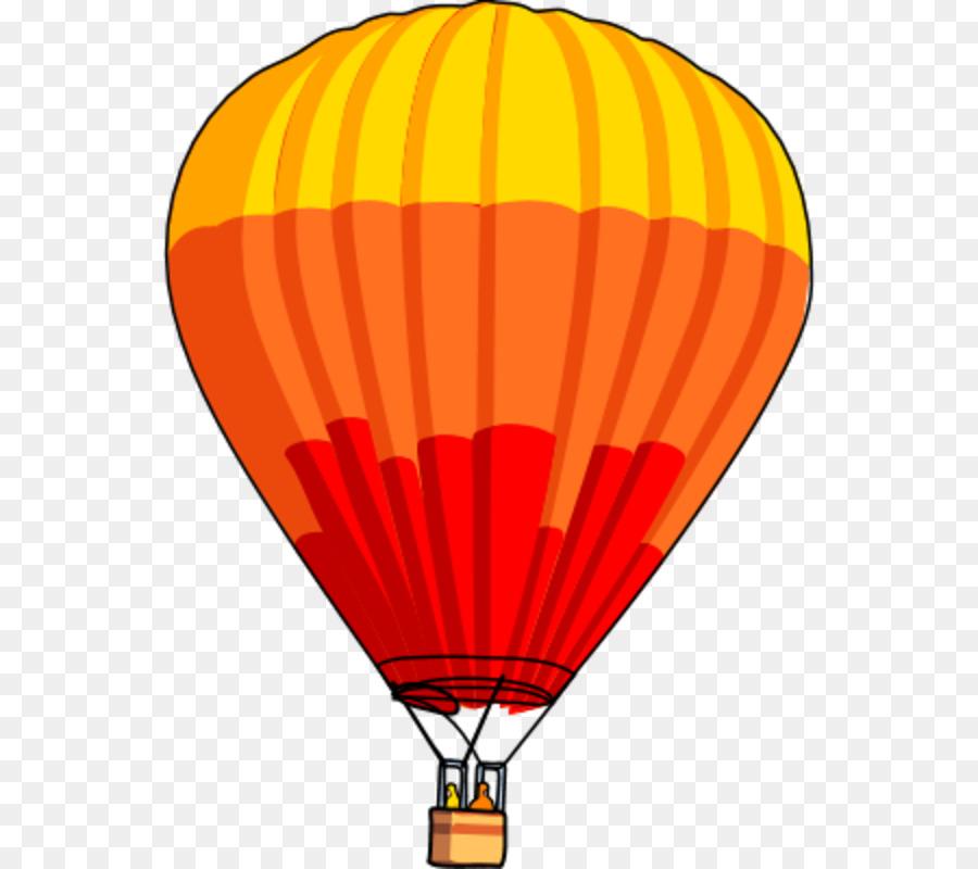 hot air balloon scalable vector graphics clip art carpool clipart rh kisspng com clipart hot air balloon pictures clip art images of hot air balloon