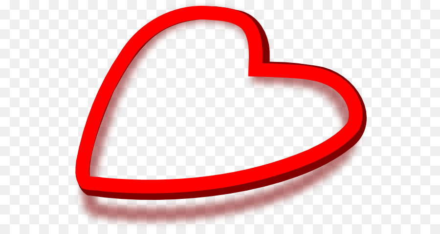Heart Area Font - Red Heart Pics png download - 600*471 - Free Transparent Heart png Download.