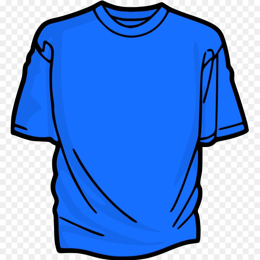 t shirt free content clip art school t shirt cliparts png download rh kisspng com shirt clipart outline shirt clipart images