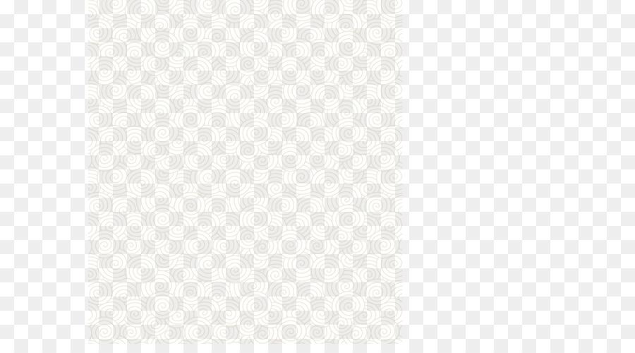 En blanco y negro de Simetría del Patrón de Ángulo - Caracol textura ...