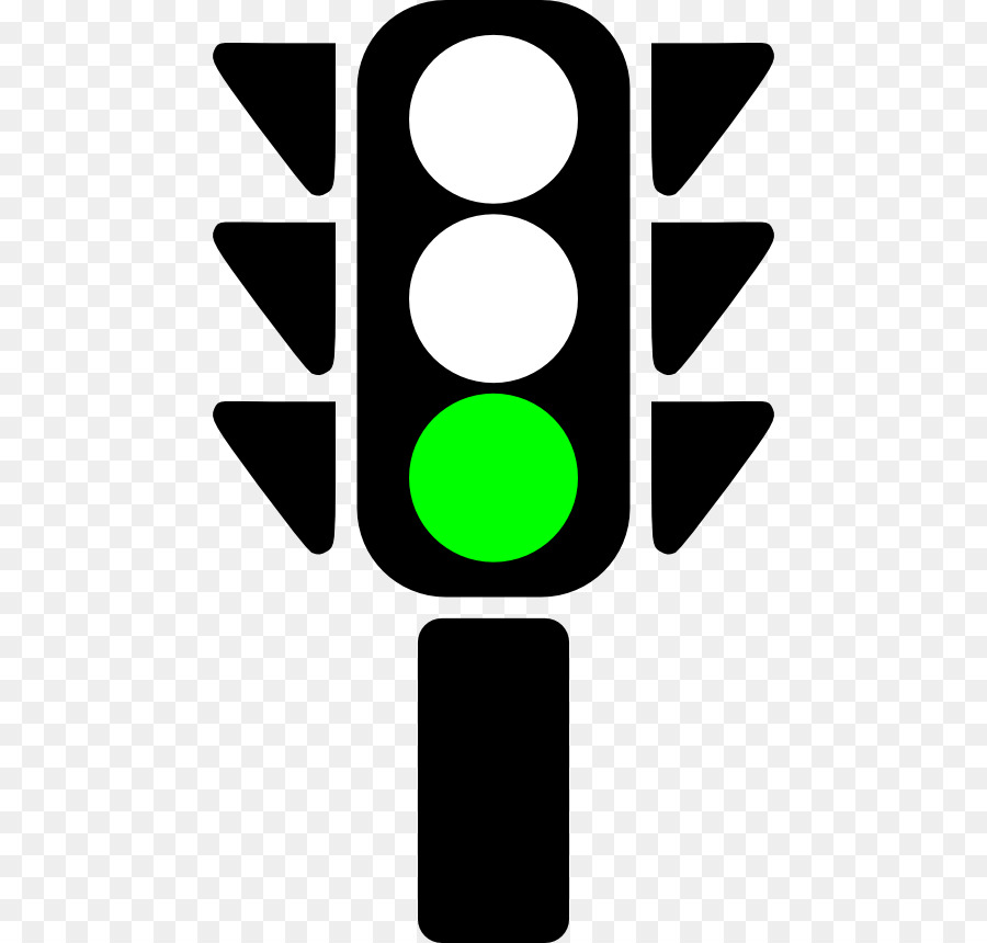 green light traffic light clip art traffic cliparts png download rh kisspng com clipart traffic light black and white clipart stop light