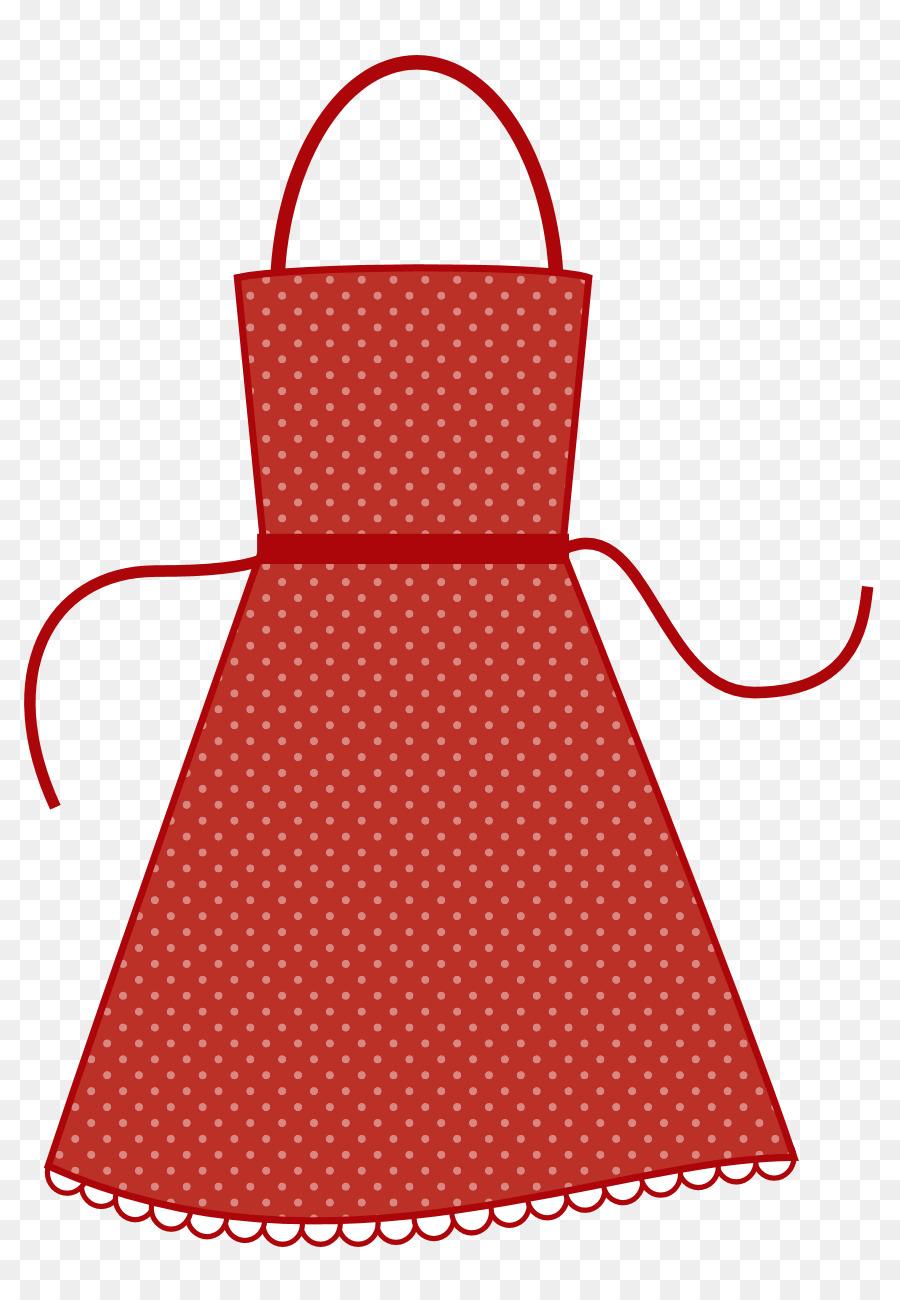 apron clip art red apron cliparts png download 900 1300 free rh kisspng com apron clipart vector apron clipart png