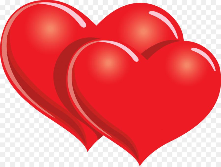Valentines Day Heart Symbol February 14 Clip Art Wedding Hearts