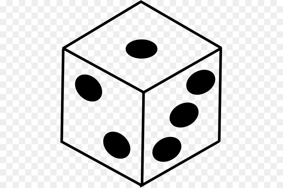 dice bunco free content clip art picture of dice png download rh kisspng com