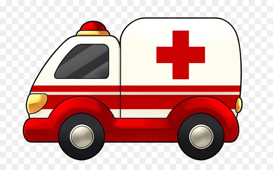 wellington free ambulance cartoon free content clip art ambulance rh kisspng com ambulance clipart outline ambulance clipart gif