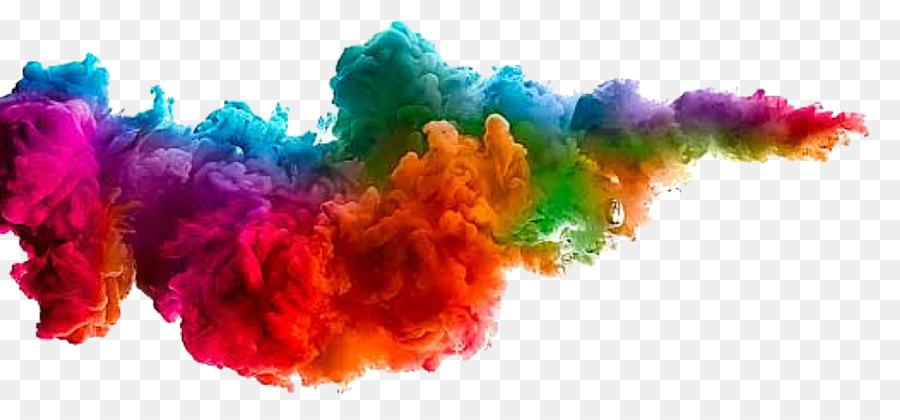Berger Paints Theme Color Wallpaper