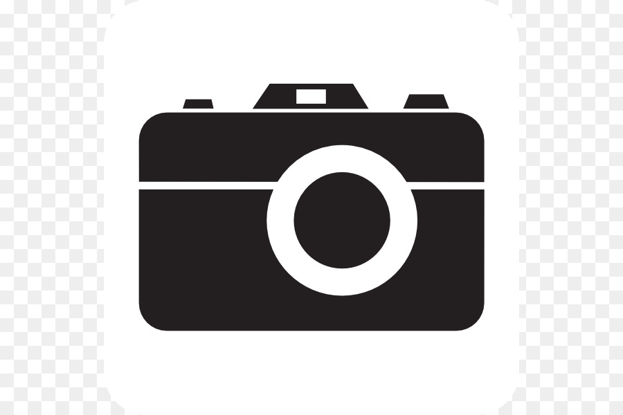 camera photography free content clip art camera vector png rh kisspng com photography vectors photography vector art