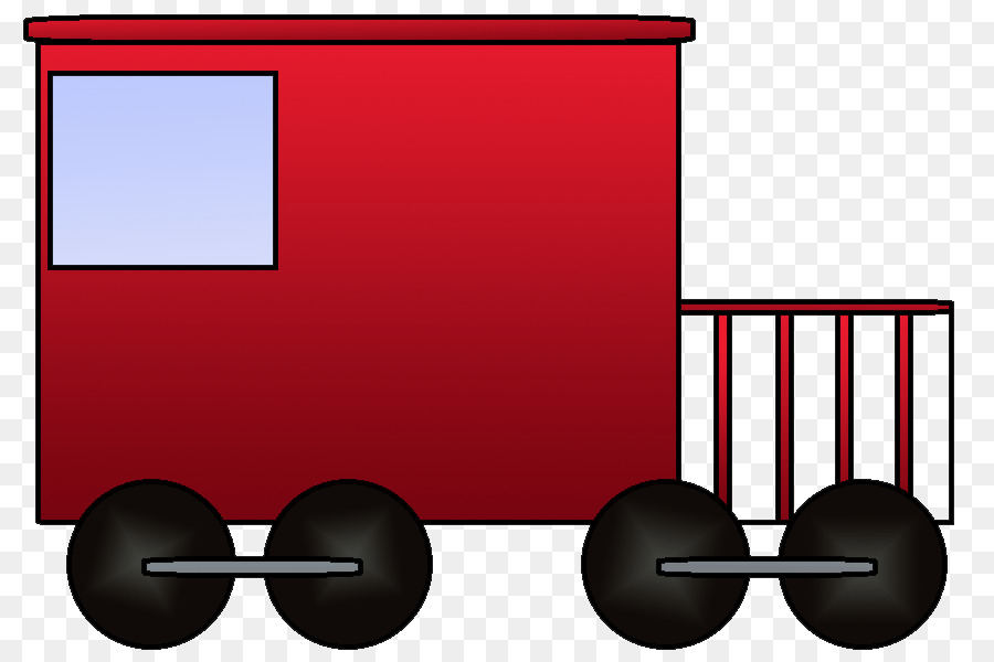 train rail transport caboose passenger car clip art caboose rh kisspng com Classroom Jobs Clip Art caboose clipart black and white
