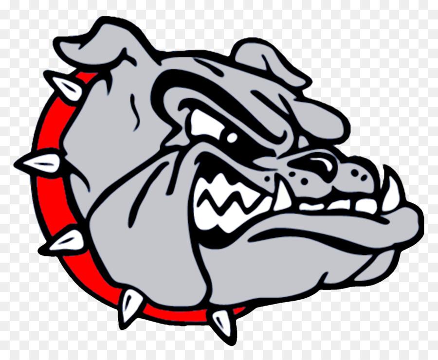 gonzaga bulldogs mens basketball le mars gonzaga university sport rh kisspng com georgia bulldogs clipart bulldog clipart free