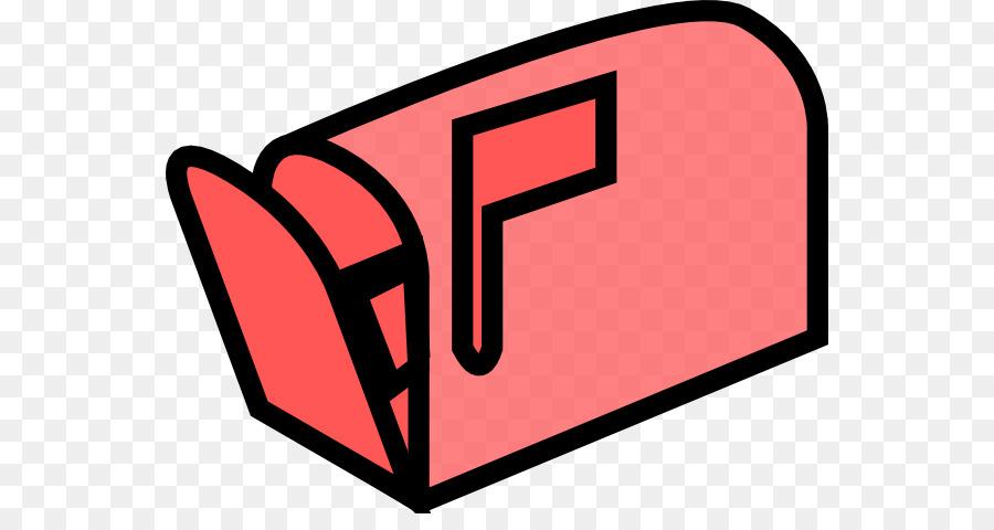 letter box email box free content clip art mailbox cliparts png rh kisspng com