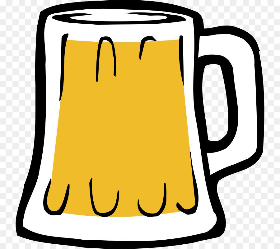beer glassware oktoberfest clip art root beer float clipart png rh kisspng com root beer floats clipart root beer float clipart png