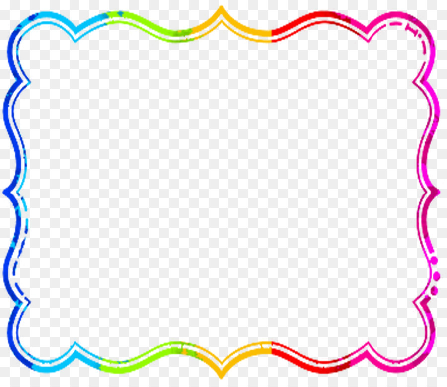 free content website clip art cute frame cliparts png