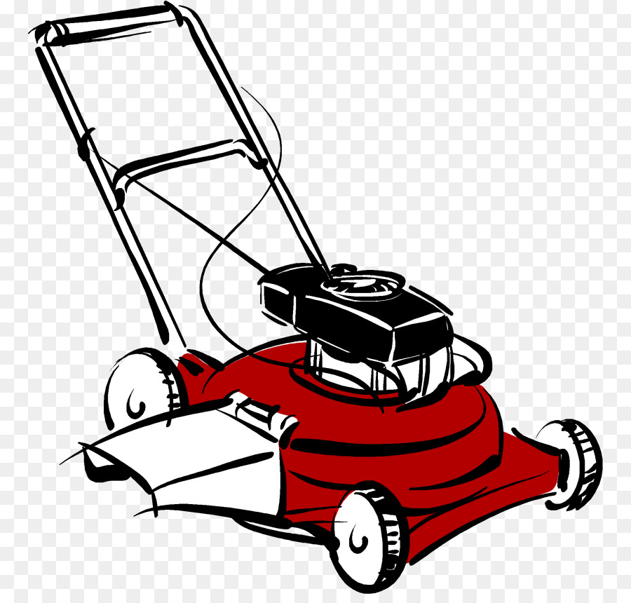 Lawn mower zero turn mower riding mower clip art lawn cliparts png lawn mower zero turn mower riding mower clip art lawn cliparts publicscrutiny Image collections