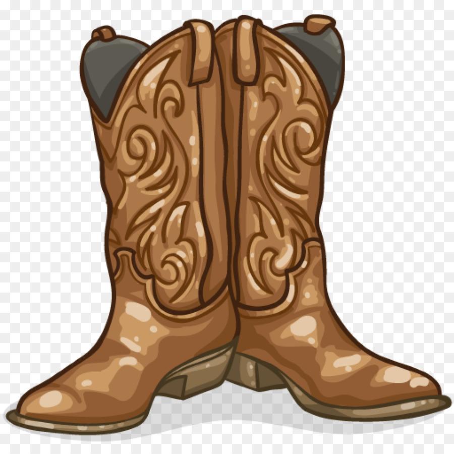 cowboy boot clip art cowboy boots png download 1024 1024 free rh kisspng com pink cowboy boot clipart cowboy boot clipart free
