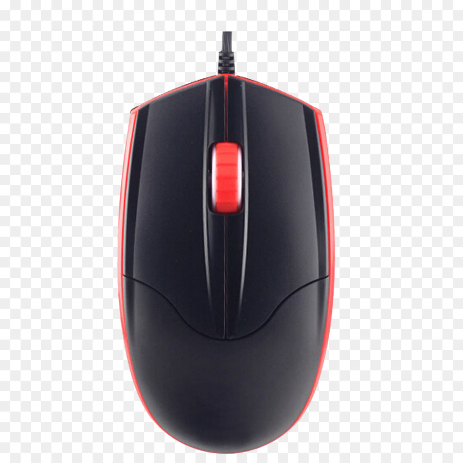 Computer Mouse Diagram Download 10001000 Free