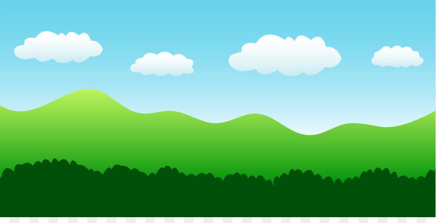 web development web design clip art blue sky clipart png download rh kisspng com sky clipart png sky clip art images