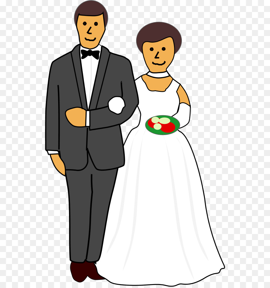 christian views on marriage wedding clip art bride and groom rh kisspng com bride and groom cartoon images free bride and groom cartoon images free