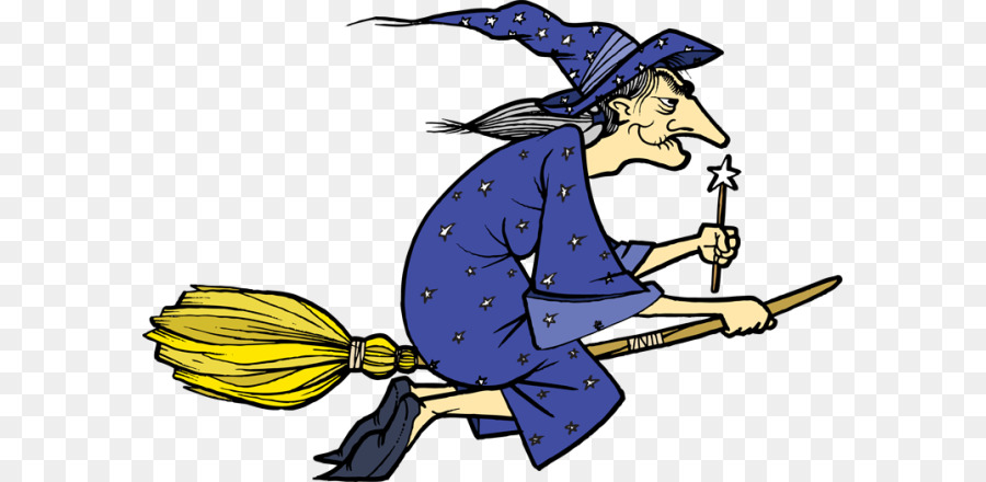 wicked witch of the west witchcraft magician clip art transparent rh kisspng com