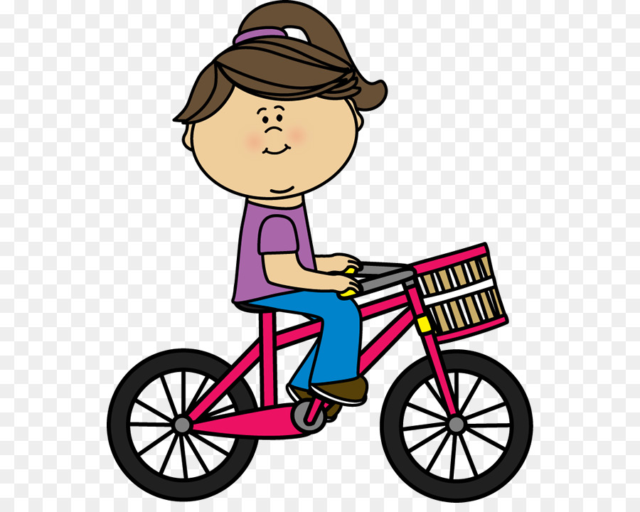bicycle cycling free content clip art classic ride cliparts png rh kisspng com cycling clip art free cycling clipart black and white