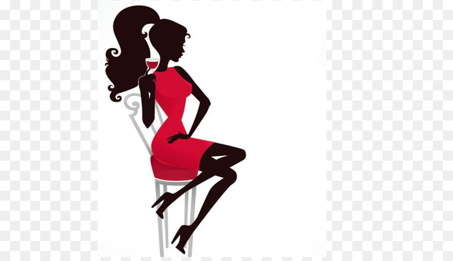 Business Card Design Beauty Parlour Fashion Dafon Png Download