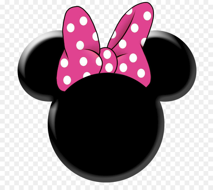 minnie mouse mickey mouse clip art cute mouse clipart png download rh kisspng com free minnie mouse clip art borders free minnie mouse clip art borders