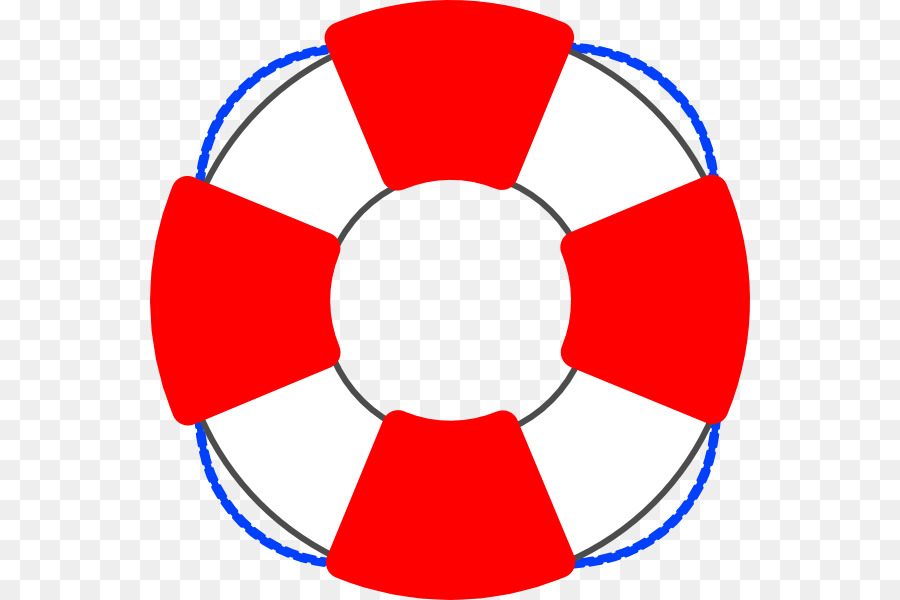 df31e631da12 Lifeguard Lifebuoy Rescue buoy Personal flotation device Clip art -  Lifeguard Tower Cliparts png download - 600 600 - Free Transparent Lifeguard  png ...