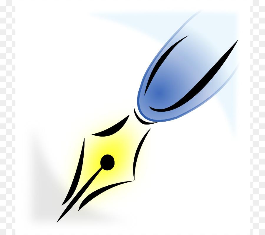 fountain pen writing ballpoint pen clip art fountain pen clipart rh kisspng com pen clipart panda pen clipart panda