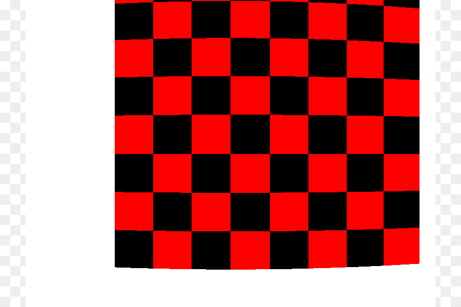 draughts checkerboard clip art checkerboard pictures png download rh kisspng com