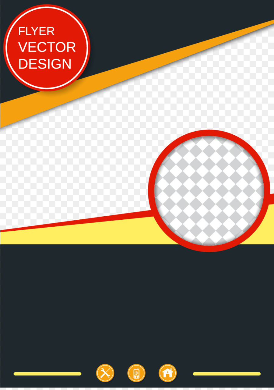 Brochure poster template vector creative business poster material brochure poster template vector creative business poster material friedricerecipe Image collections