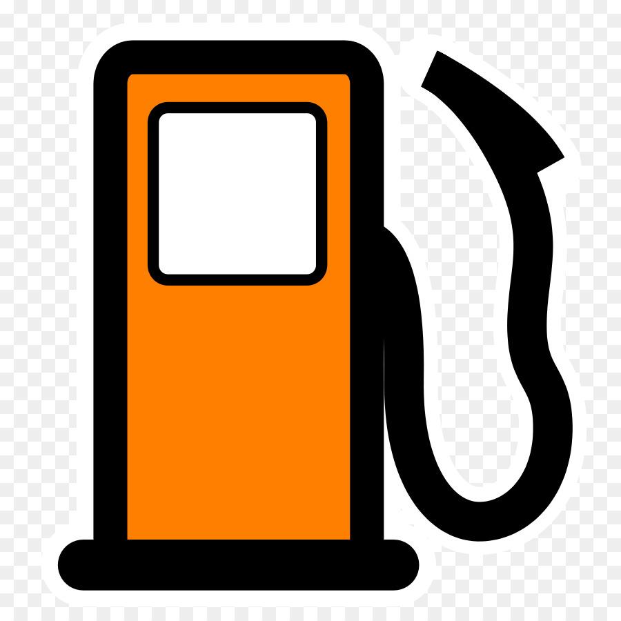 car fuel pump filling station fuel dispenser gas pump clip png rh kisspng com gas pump handle clip art vintage gas pump clip art