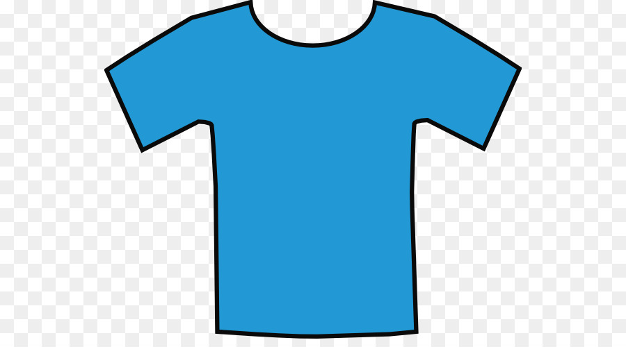 t shirt blue polo shirt clip art sports shirts cliparts png rh kisspng com shirt clipart with 3 straps shirt clip art free