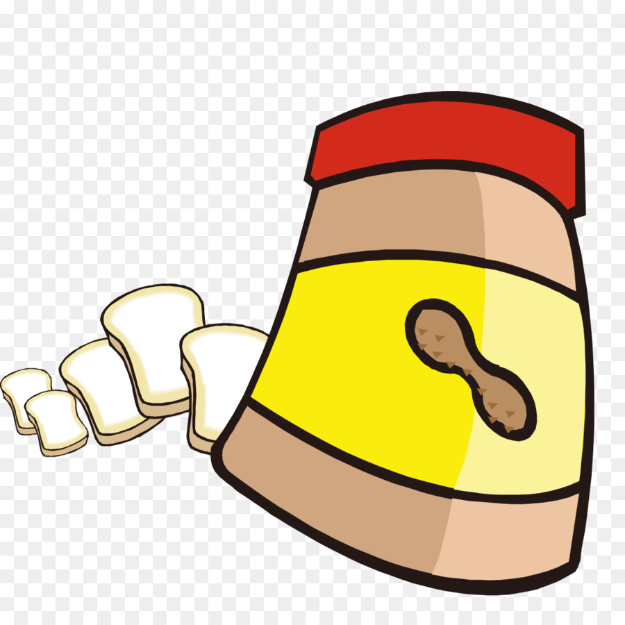 peanut butter and jelly sandwich peanut butter cookie clip art rh kisspng com free clipart peanut butter and jelly sandwich peanut butter and jam clipart