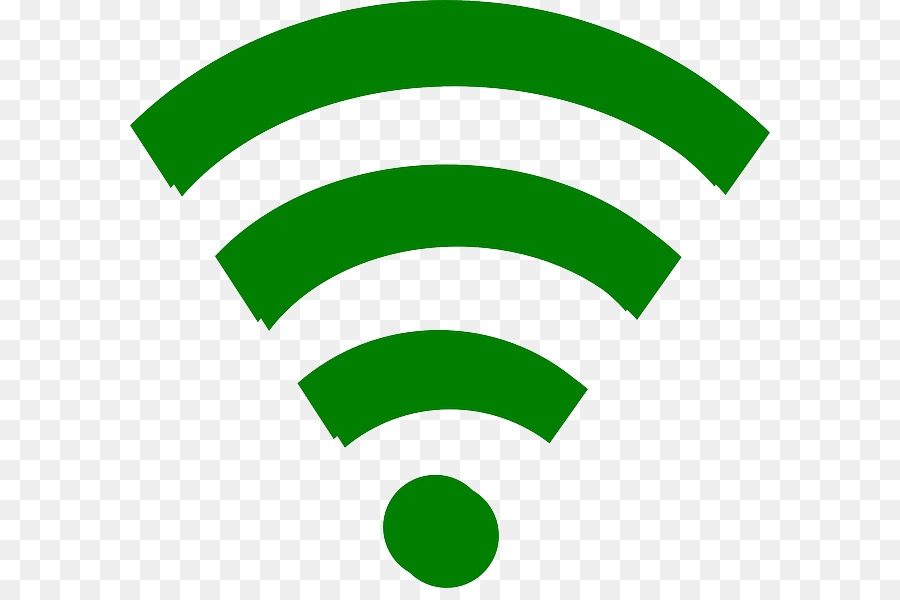 Wi Fi Hotspot Wireless Network Clip Art Wifi Symbol Cliparts Png