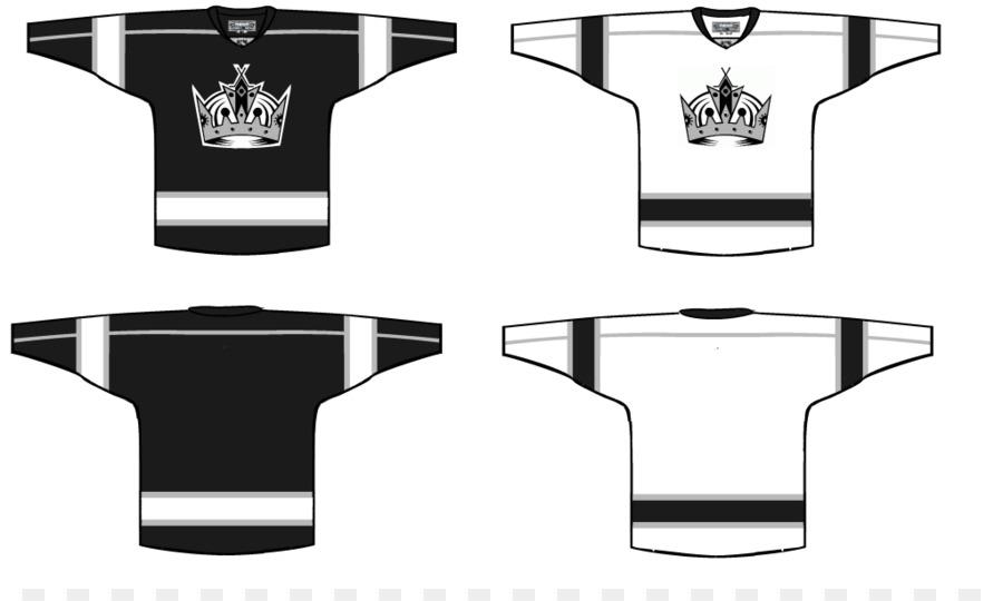 National Hockey League Hockey Jersey Ice Hockey Clip Art Jersey