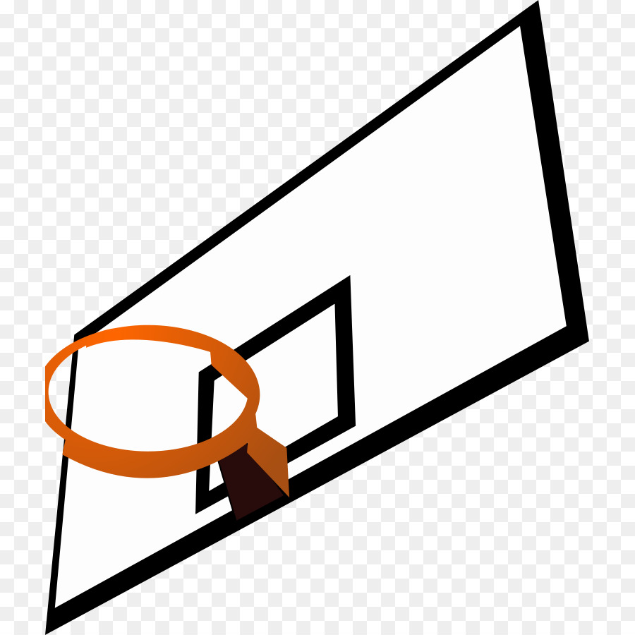 basketball backboard goal clip art court cliparts png download rh kisspng com  outdoor basketball court clipart