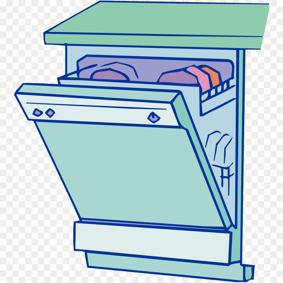 dishwasher tableware clip art dishwasher cliparts png download rh kisspng com dishwasher images clip art unload dishwasher clipart