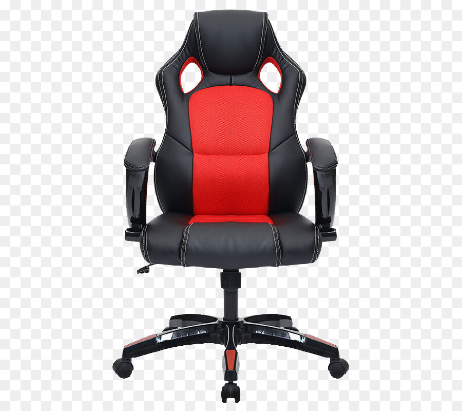 Office Chair Gaming Chair Swivel Chair Recliner   Chair