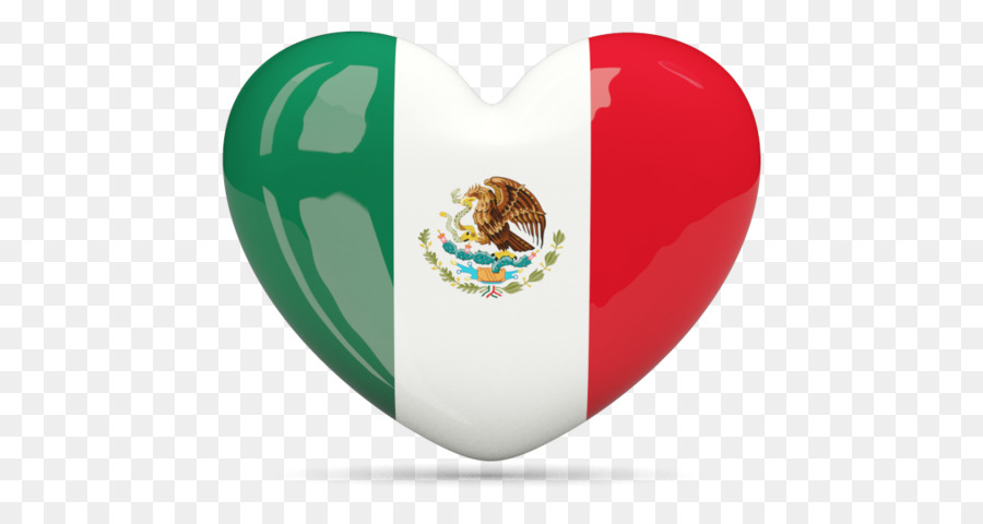 Flag Of Mexico Mexican War Of Independence Mexico Flag Png