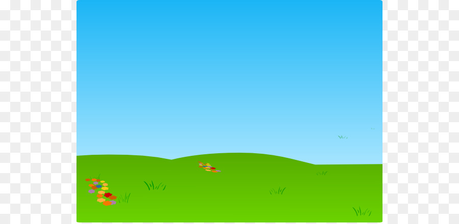Sky Clip Art Blue Sky Clipart Png Download 600 437 Free