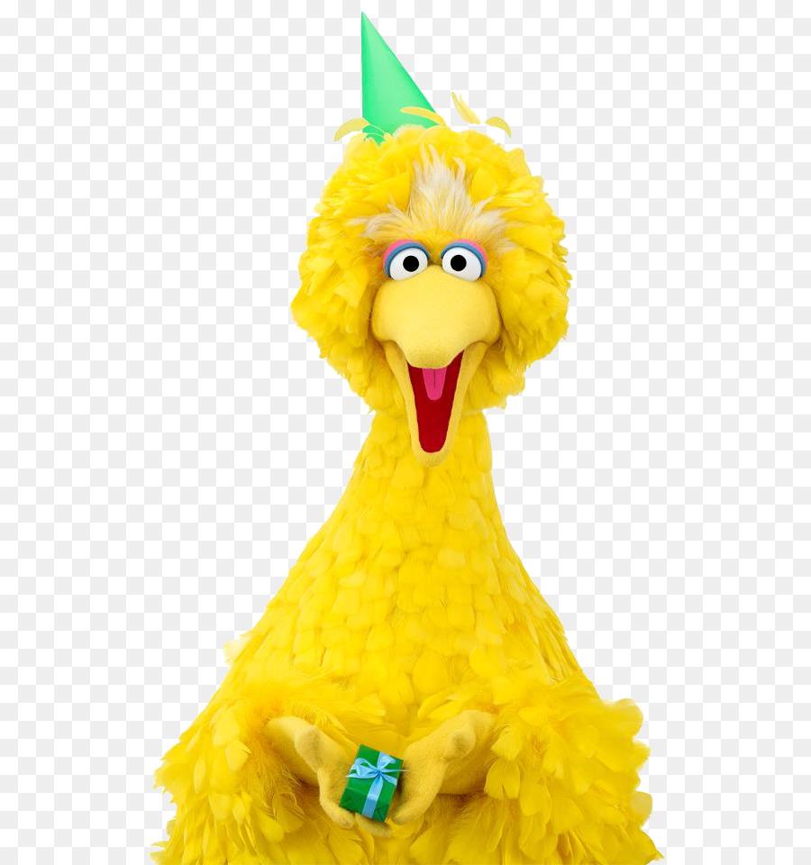 big bird abby cadabby elmo clip art big bird cliparts png download rh kisspng com big bird head clip art Elmo Clip Art