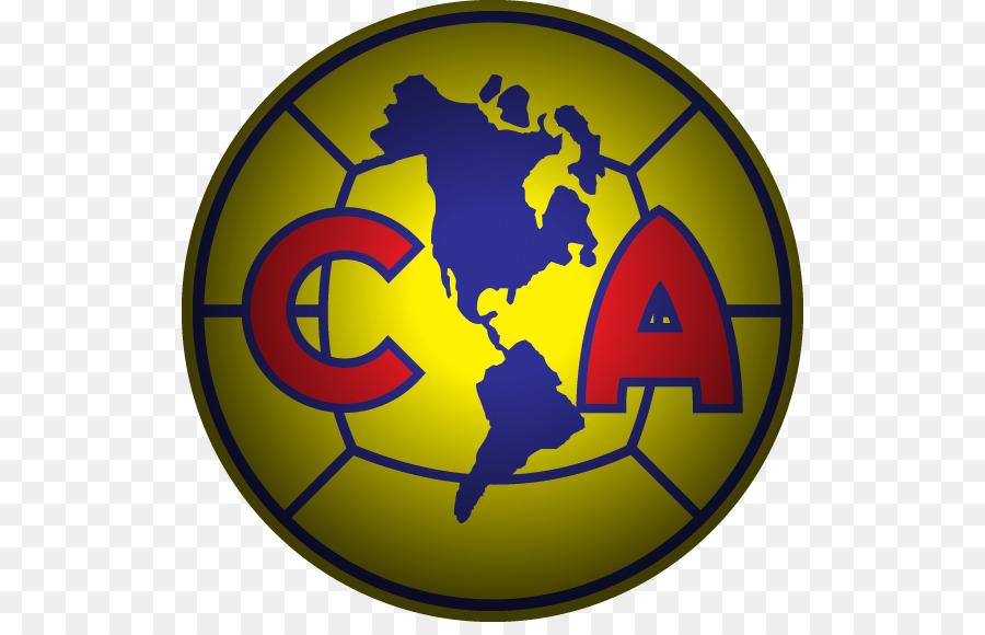 Club Amxe9rica Liga Mx Cd Guadalajara Club Necaxa Cf Pachuca