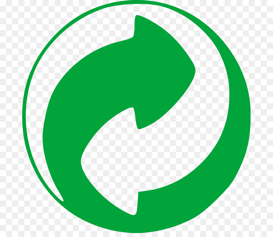 Recycling Symbol Recycling Symbol Logo Packaging And Labeling