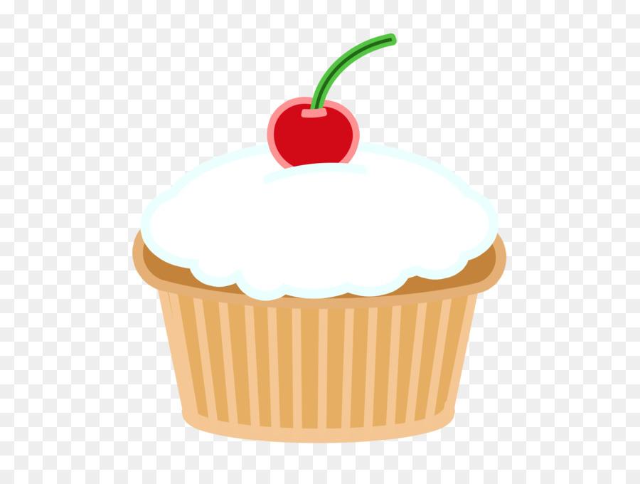 Cupcake Guinda Del Mollete De La Torta De Cumplea 241 Os De