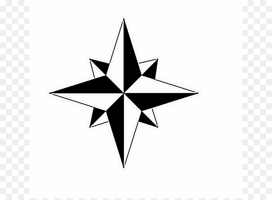 nautical star five pointed star clip art nautical star images png rh kisspng com