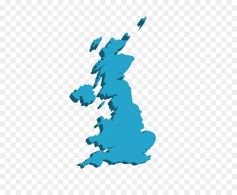 Großbritannien Karte Umriss.England Union Zwischen Schweden Und Norwegen Karte Clip Art