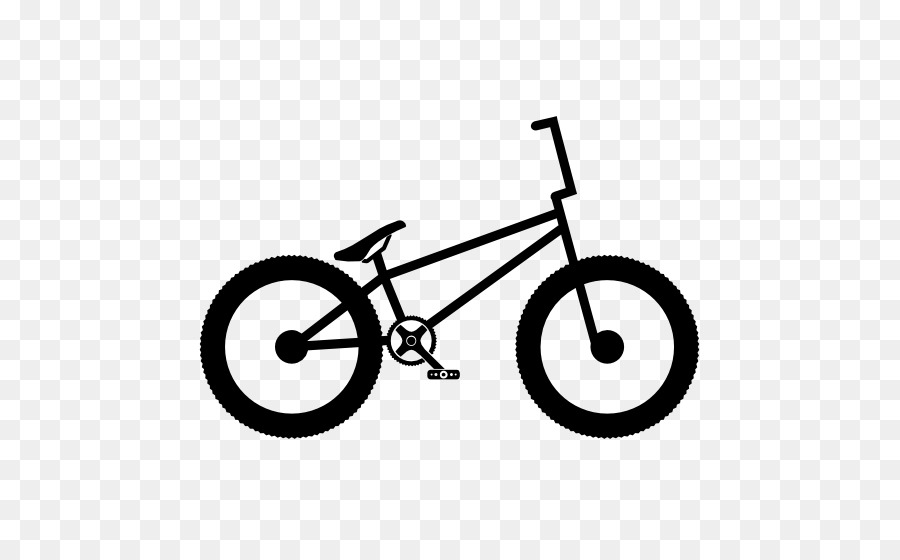 bmx bike bicycle clip art bmx cliparts png download 555 555 rh kisspng com free bicycle clip art downloads free bicycle clip art black and white