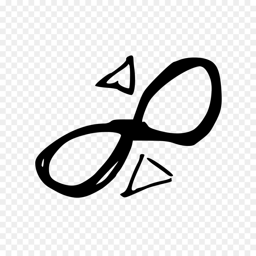 Disney Infinity Infinity Symbol Clip Art Infinity Symbol Clipart